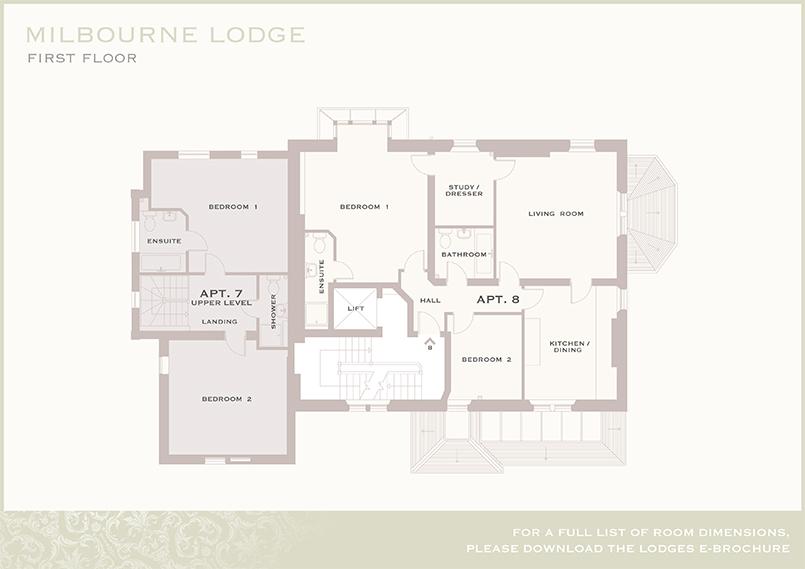the-lodges-milbourne-floor-plan-first-floor