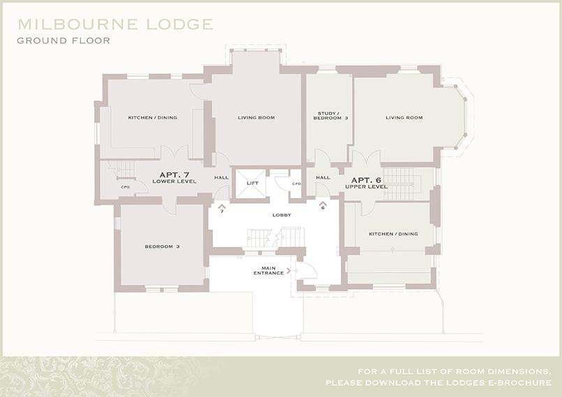 the-lodges-milbourne-floor-plan-ground-floor