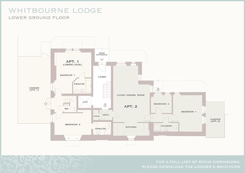 the-lodges-whitbourne-floor-plan-lower-ground-floor