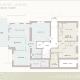the-lodges-milbourne-floor-plan-lower-ground-floor