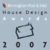 Bham Post Award