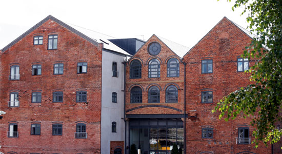 smiths_mill